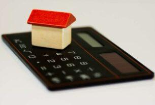 Kredyt hipoteczny 150 tys. - oferty najtańszych kredytów